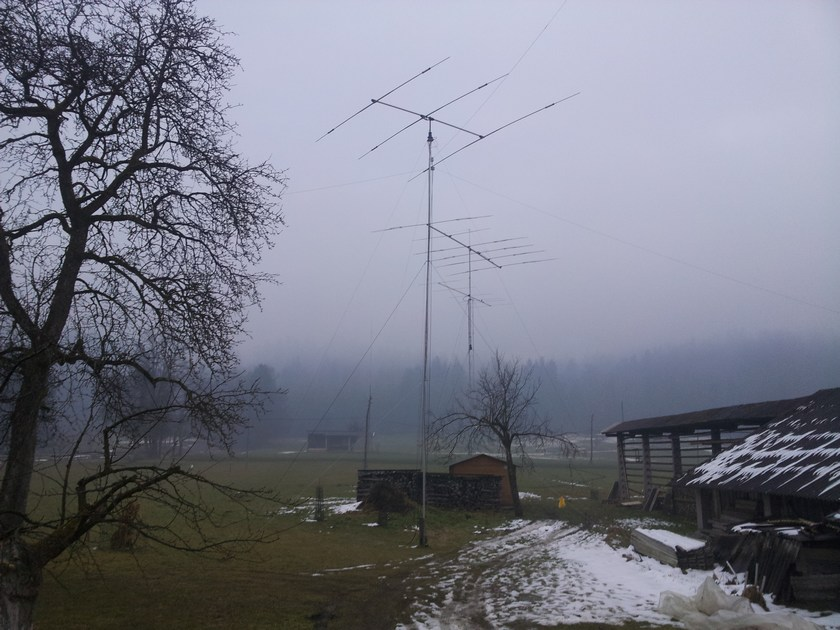 antene_s50p