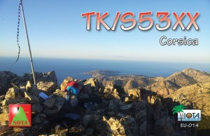 FF---TK_s53xx